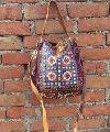 Designer Tribal Ethnic Evening Party ladies Banjara Bags