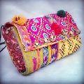 Christmas Fashion Ladies Clutches bag