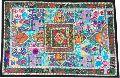 Tapestry-Boho Wall Hanging