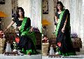 bhagalpuri silk sarees hub
