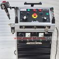 Wire Arc Spray Equipment