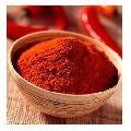 Dark Red Chilli Powder