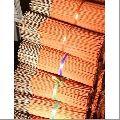 Orange Raw Incense Sticks