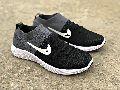 Bkt-s02025 Sports Shoes