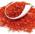 Pure American Saffron Threads