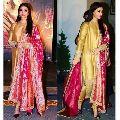 Designer Banarasi Suits