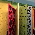 Customized Acoustic Panels