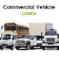 Commercial Vehicle Loans