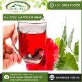 High Quality Hibiscus Tea Antioxidant
