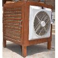 Wooden Air Cooler