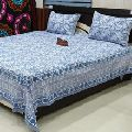 Bed Cover Bed Sheet