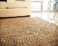 Designer Jute Carpets
