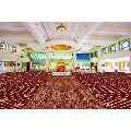 Gurudwara Carpets