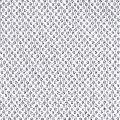 Nylon Mono Net Fabric