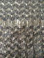 Polyester Net Pattern Tricot Fabric