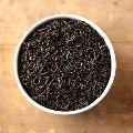 Gopaldhara Summer Darjeeling Black Tea