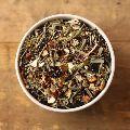 Hibiscus Herbal Tea Tisane