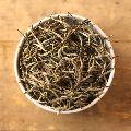 Silver Buds Darjeeling White Tea