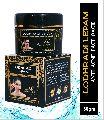 Aarogyam Herbal Anti Acne Face pack 50 gm