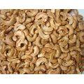 Roasted Split Cashew Nuts