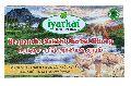 Pranpancha Sakthi Herbal dhoop