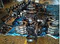 Marine Engine Spares