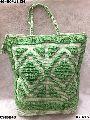 Ladies Dari/Hand Loom Bag