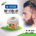 Star Hair Styling Gel