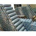 Heavy Duty Conveyor Rollers