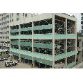 Multi Level Car Parking Management System