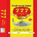 777 HMT Rice