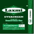 Laxmi Evergreen BPT Rice