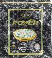 SLS Black Power Lachkari Kolam Rice