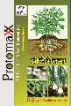 Protomaxx Plant Growth Regulator
