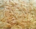 Parboiled Basmati Rice