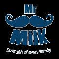 Mr. Milk - Mittal Dairy Farms