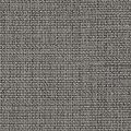 Cotton Slub Grey Fabric