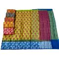 Traditional Tissue Saree