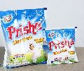 Prisha Ultra Wash Detergent Powder