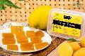 Natural Mango Papad