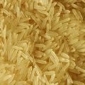 1121 Golden Basmati Rice