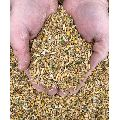 Layer Pellet Poultry Feed