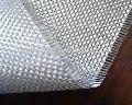 Fibreglass Woven Roving Mat