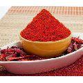 Teja Red Chilli Powder