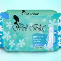 Fluffy Max XL Sanitary Napkin