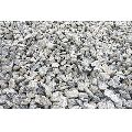 60MM Crushed Stone