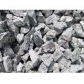 90MM Crushed Stone