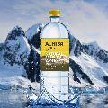 Al Hiba Natural Mineral Water