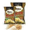 Shahana Golden Basmati Rice