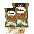 Shahana White Basmati Rice